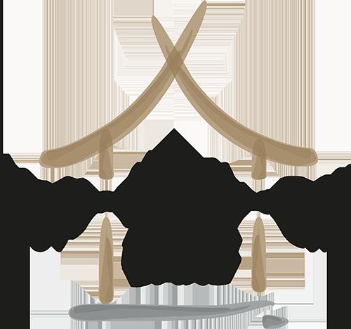 Holz Kreativ Bau Barz
